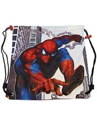 Preisvergleich für Pool Spiderman, Spiderman