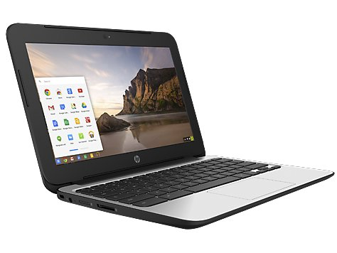 hp-chromebook-11-g4-celeron-n2840-216-ghz-chrome-os-4-go-ram-16-gb-emmc-116-1366-x-768-hd-hd-graphic