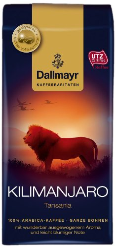 dallmayr-kaffee-kaffeeraritat-kilimanjaro-kaffeebohnen4er-pack-4x-250-g