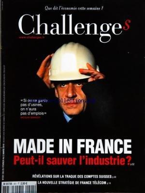 challenges-no-201-du-25-02-2010-made-in-france-peut-il-sauver-lindustrie-nicolas-sarkozy-revelation-