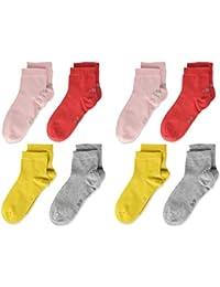 s.Oliver Socks Calcetines para Niñas