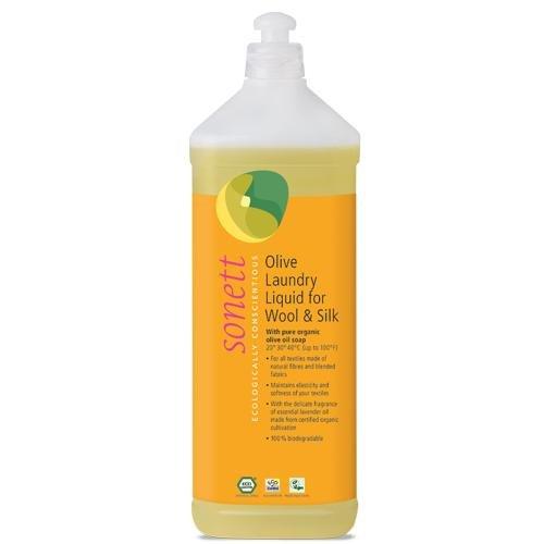 detergente-de-oliva-neutral-para-lana-y-seda-sonett-120-ml