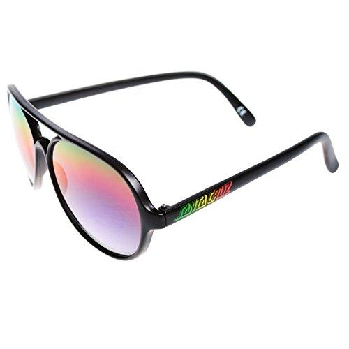 lunettes-santa-cruz-rasta-revo-sunnies-black-bk-rt
