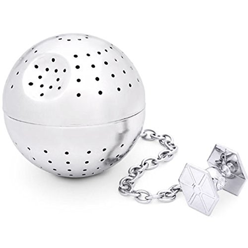 thinkgeek-officially-licensed-star-wars-death-star-tea-infuser-by-star-wars