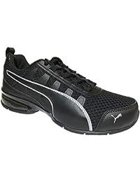 f4e38e054a Suchergebnis auf Amazon.de für: Puma - 47 / Sneaker / Herren: Schuhe ...