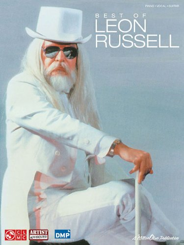 best-of-leon-russell