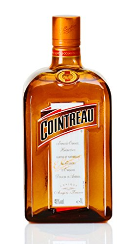cointreau-triple-sec-l-unique-orange-liqueur-1-l