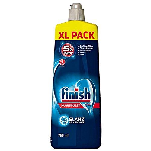 acabado-lavavajillas-enjuague-ayuda-liquido-750-l-x-7-botellas