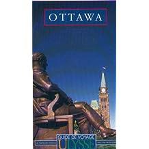 Ottawa 2001