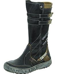 Schuhe Suchergebnis FürCarinii Auf Nicht FürCarinii Suchergebnis Auf OXiZukPT