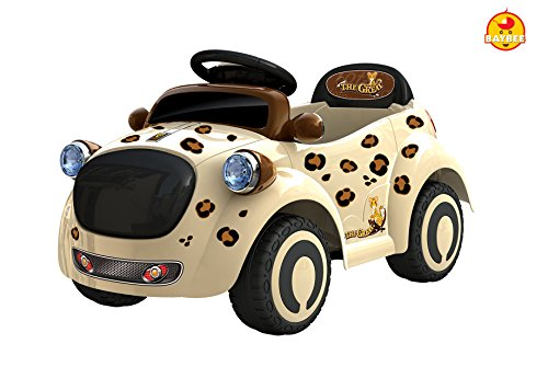baybee buddy battery operated ride-on car Baybee Buddy Battery operated Ride-on Car 41oJ1CaHBZL