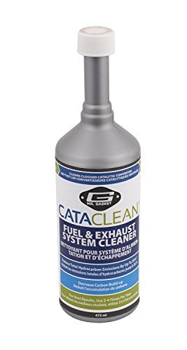 mr-gasket-120017-cataclean-fuel-and-exhaust-system-cleaner-by-mr-gasket