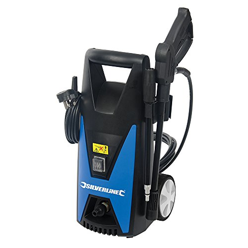 silverline-102580-pressure-washer-max-105-bar-1650-w