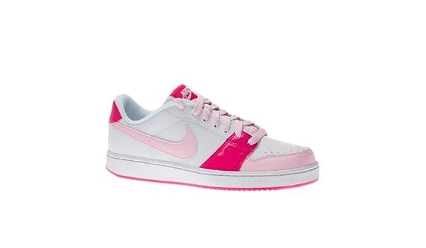 Nike Backboard 386110116, Baskets Mode Femme taille 35.5