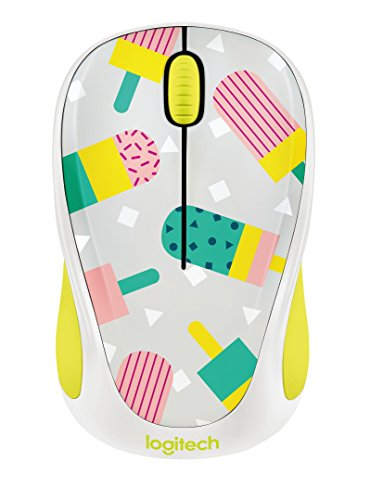 logitech-m238-party-collection-wireless-mouse-popsicles