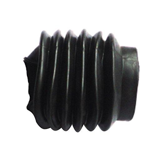 Xfight-Parts Gummimanschette für Lenkkopf AA-3080069 für Eppella ECM Eppella Scoody 20 -