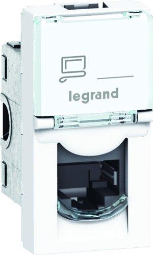 legrand-leg99645-mosaic-toma-rj45-informatica-y-telefonica-1-modulo