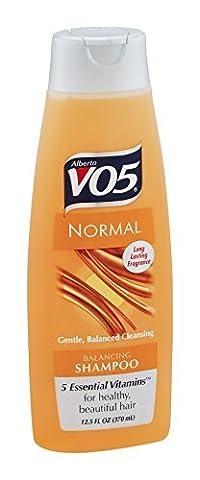 Alberto VO5 Normal Balancing Shampoo by Alberto VO5