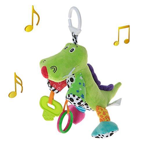 bebe-cochecito-juguete-con-la-musica-0-3-anos-de-edad-bebe-desarrollo-colgante-juguete-multifuncion-