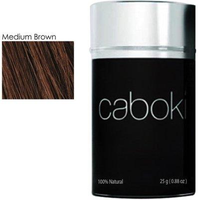 caboki-perdida-de-cabello-fibras-meduim-marron-25-g