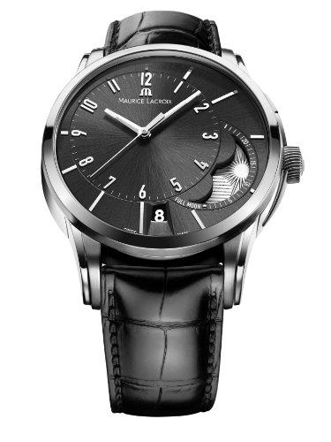 maurice-lacroix-pontos-decentrique-fase-de-lune-orologio-in-acciaio-inox-colore-nero
