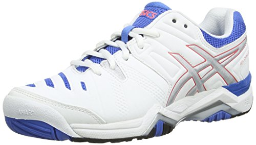 asics-gel-challenger-10-zapatillas-de-tenis-para-mujer-color-blanco-white-silver-powder-blue-193-tal