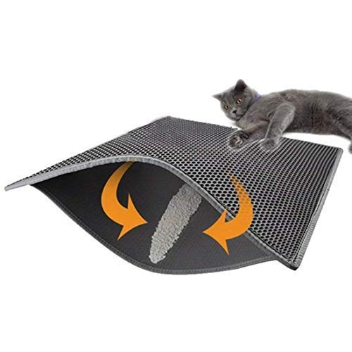 Soddyenergy - Cat Litter Pad