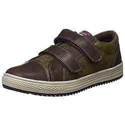 Conguitos Ii126820 Zapatos...