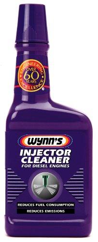 wynns-51668-325ml-injector-cleaner-diesel