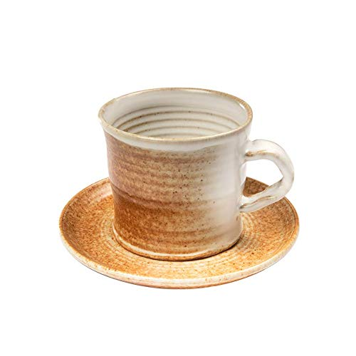 SUHXS KaffeetasseHandgemachte Keramikarbeiten