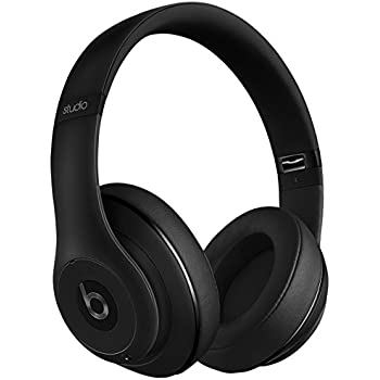 beats by dr dre solo 2 wireless kopfh rer silber amazon. Black Bedroom Furniture Sets. Home Design Ideas