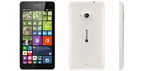 microsoft-lumia-535-sim-free-telcel-smartphone-screen-5-5-mp-camera-8-gb-12-ghz-1-gb-ram-windows-imp