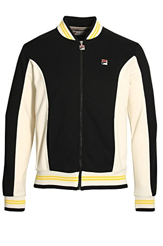 fila-vintage-settanta-track-jacket-black-large-40-chest