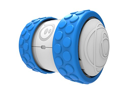 ollie-by-sphero-app-controlled-robot