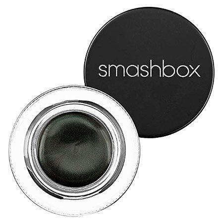 Smashbox Jet Ensemble d'étanche Crayon Profonde Lierre
