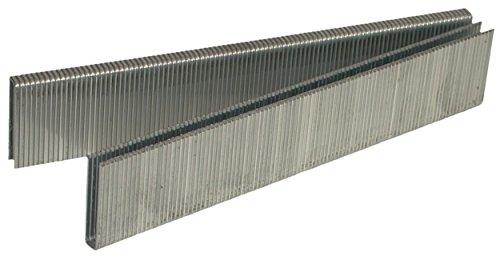 Boite 5000 agrafes 5.8mm l25mm