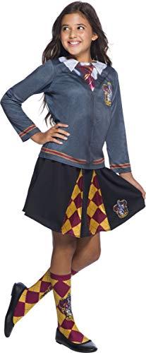 Rubie's Offizielles Harry Potter Kinderkostüm ()