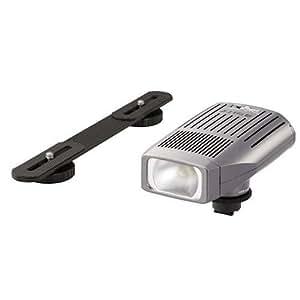 Sony HVL-10NH Torche vidéo Accessoire pour caméscope