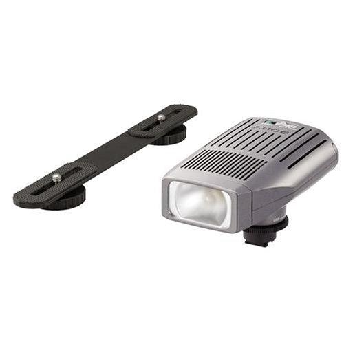 Sony HVL-10NH Torche vidéo Acces...