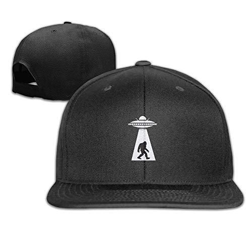 Grumpy Cat Kids Custom Baseball Kappe One Size Fits Most Dancing Mesh Cap Adjustable Game Custom-fit-mesh-cap