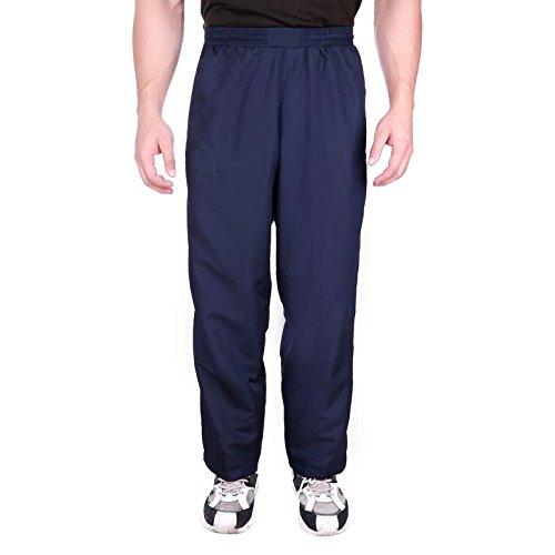 Nuan Men's Cotton Track Pant