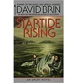 [(Startide Rising)] [Author: David Brin] published on (September, 1993)