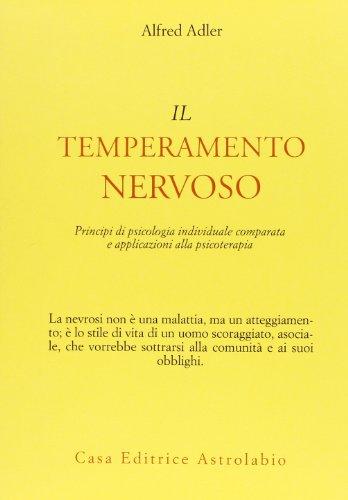il-temperamento-nervoso