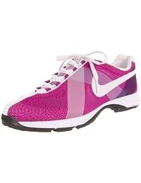 Nike Air Max Command Prm - Zapatillas de casa Mujer