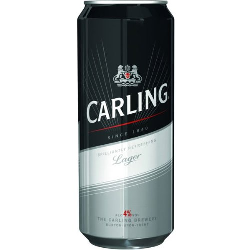 carling-lager-24-x-500ml-cans