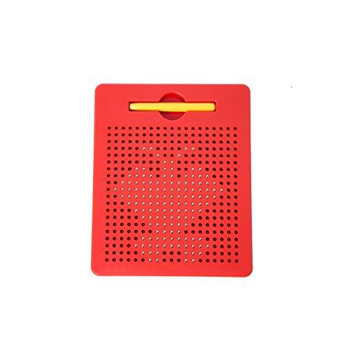 Altsommer Magnetisches Zeichnung Pad, Drawing Board Einstellbare Helligkeit Lichtkasten Copy Board mit USB Kable Ideal für Designen Kopieren Zeichnen Skizzieren Animation Reißbrett Scherzt das Baby