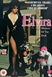 Elvira [VHS]