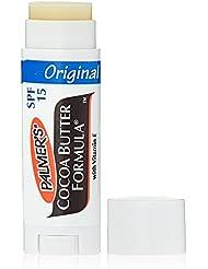 Palmer's Cocoa Butter Lip Balm SPF15