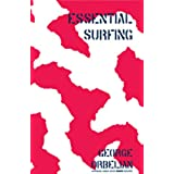 Essential Surfing (English Edition)