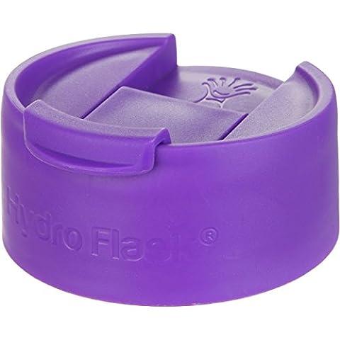 Hydro Flask Accessories - Hydro Flip Perfect Purple